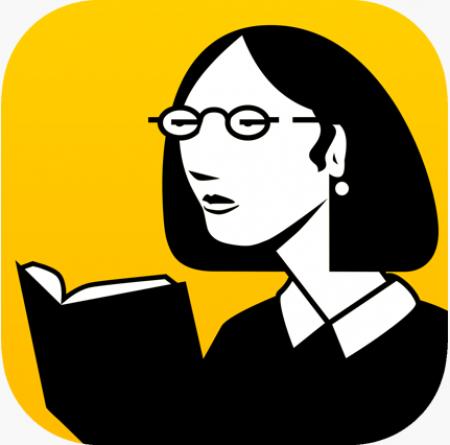 Lynda app